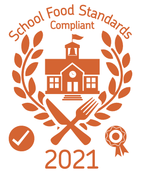 School Compliance Logo